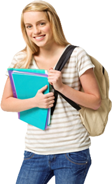 Student Debt Consolidation Qualified Benefits